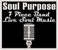 Soul Purpose Band
