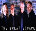 The Great Escape Band