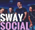 Sway Social