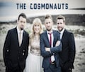The Cosmonauts