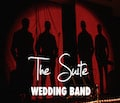 The Suite Band