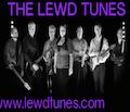 The Lewdtunes