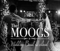 The Moogs
