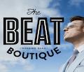 The Beat Boutique