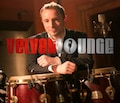 Velvet Lounge Band