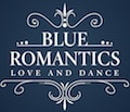 Blue Romantics Band
