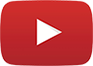 wedding band association youtube logo
