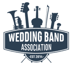 Te Wedding Band Association