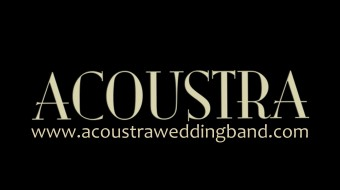 Wedding Band - Acoustra-Black-Gold-Logo-web.jpg
