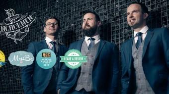 Wedding Band - Anchormen-FB-Cover-Pic-2017-b.jpg