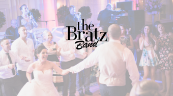 Wedding Band - Bratz 27_07_19 (1)