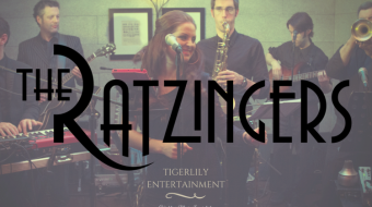 Wedding Band - The-Ratzingers.png