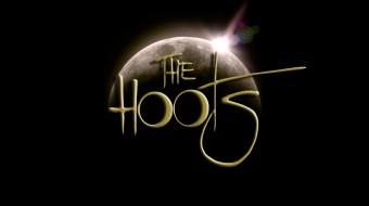 Wedding Band - The Hoots