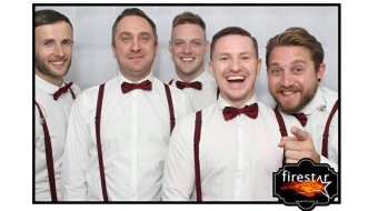Wedding Band - face.jpg
