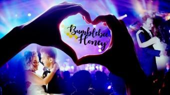 Wedding Band - 26982260_1723728177690712_1862287262_o.jpg