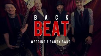 Wedding Band - backbeat-7.jpg