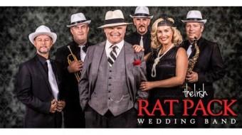Wedding Band - wedding-bands-the-irish-rat-pack.jpg
