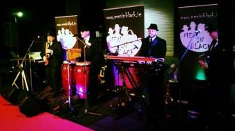 Wedding Band - MiB-Band-Conga-Mat.jpg