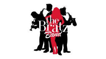 Wedding Band - bratz-logo-wide.png