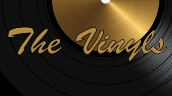 Wedding Band - Vinys-Logo-2.jpg