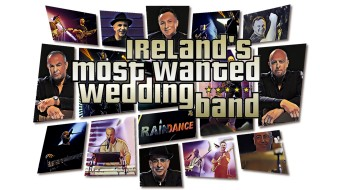 Wedding Band - Wedding-Band-Galway-Ireland-Raindance.jpg