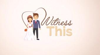 Wedding Band - Wt_logo_couple-1.jpg