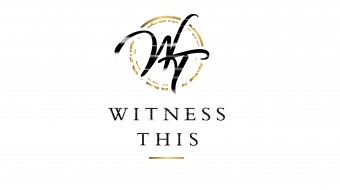 Wedding Band - logotransparent-Signature.jpg