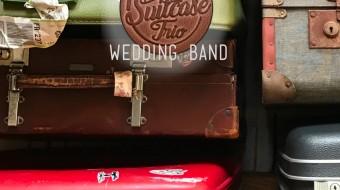 Wedding Band - IMG_1054.jpg