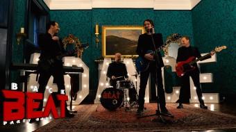 Wedding Band - bh3.jpg