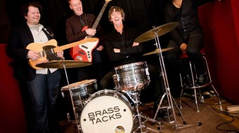 Wedding Band - BrassTacks-promo-shot-1-o