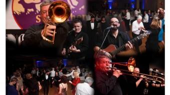 Wedding Band - brass-mix-pic-1.jpg