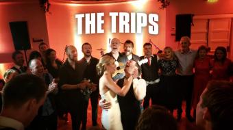 Wedding Band - Trips-Ukulele-Photo-w-LOGO.png