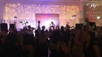 Wedding Band - lklklklklkl.jpg