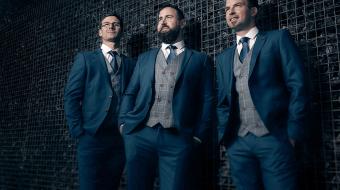 Wedding Band - Anchormen-Wedding-Bands-Ireland-min.png