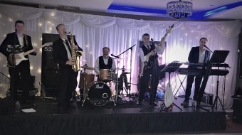 Wedding Band - IMG_3873-copy.jpg