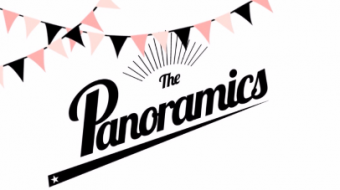 Wedding Band - The-Panoramics-email-template-logo.png