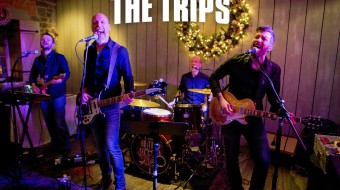 Wedding Band - The-Trips-Profile-Photo-1-David-Maury-w-LOGO.jpg