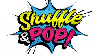 Wedding Band - Logo-v3---Shuffle-&-Pop