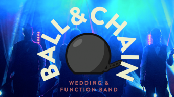 Wedding Band - 95758188_1012905832440128_1394733587915341824_n