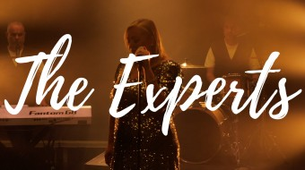 Wedding Band - THE EXPERTS FULL VIDEO